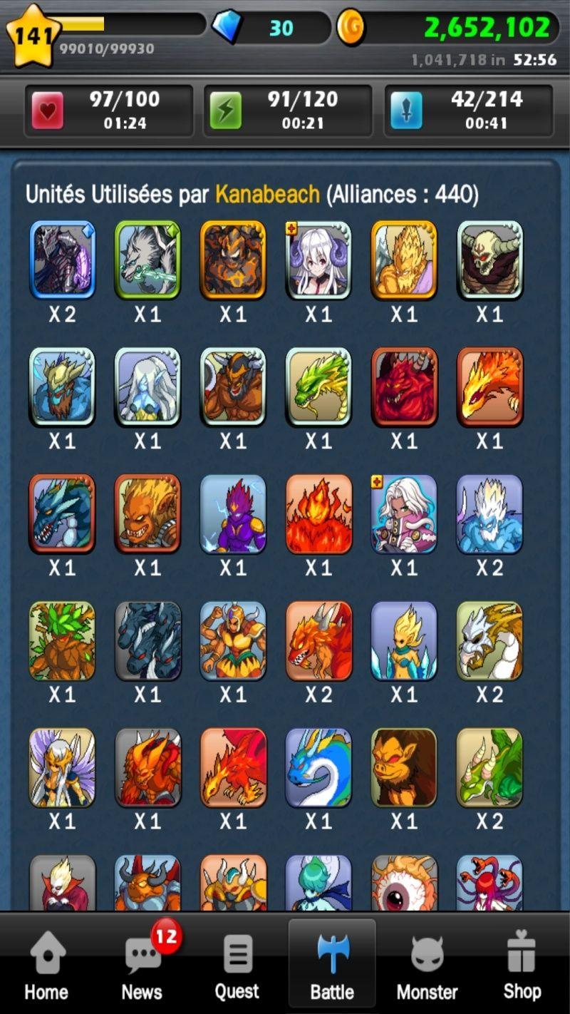 Evolution Kanabeach Screen22