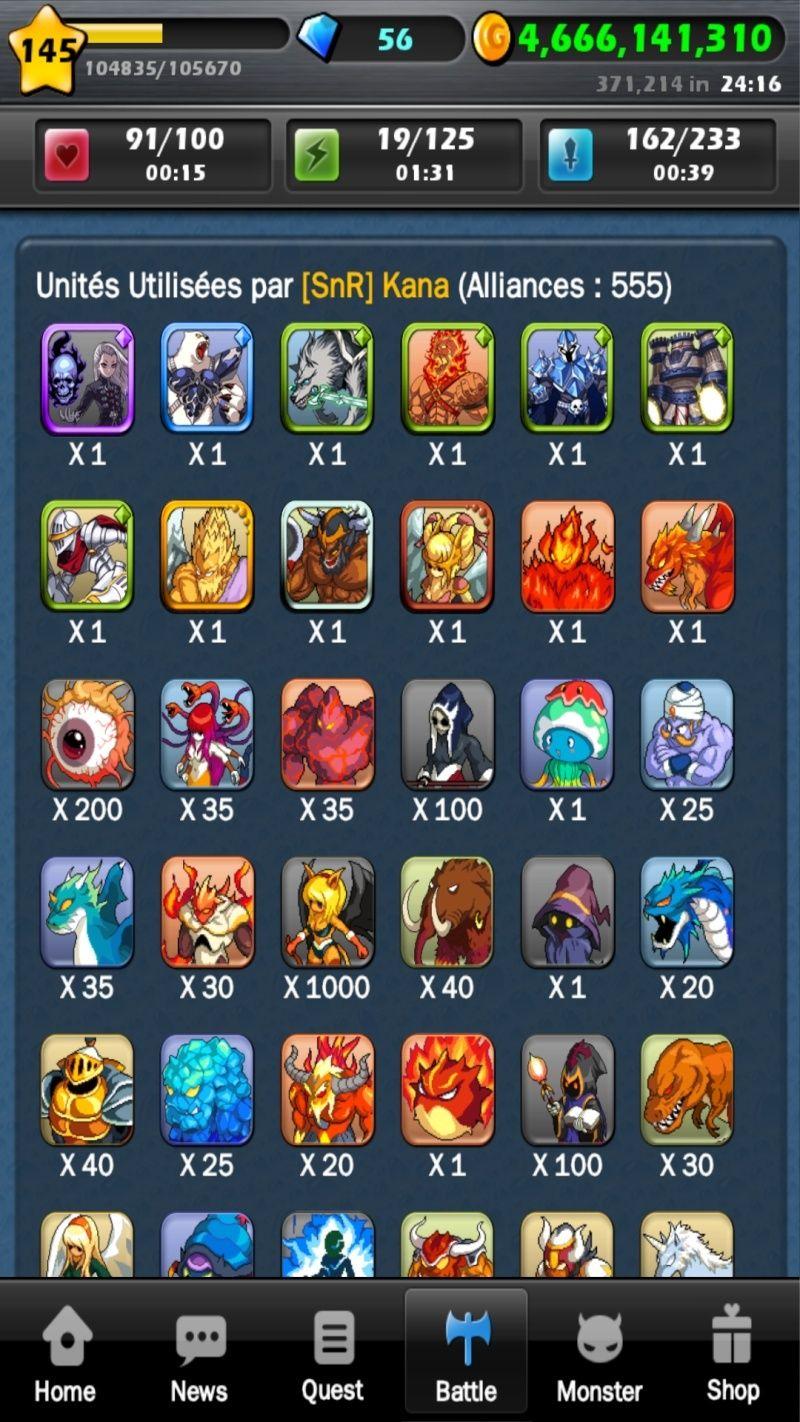 Evolution Kanabeach Screen32
