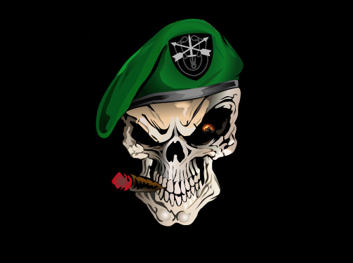 Logo du Clan ! 2 Sans_t10