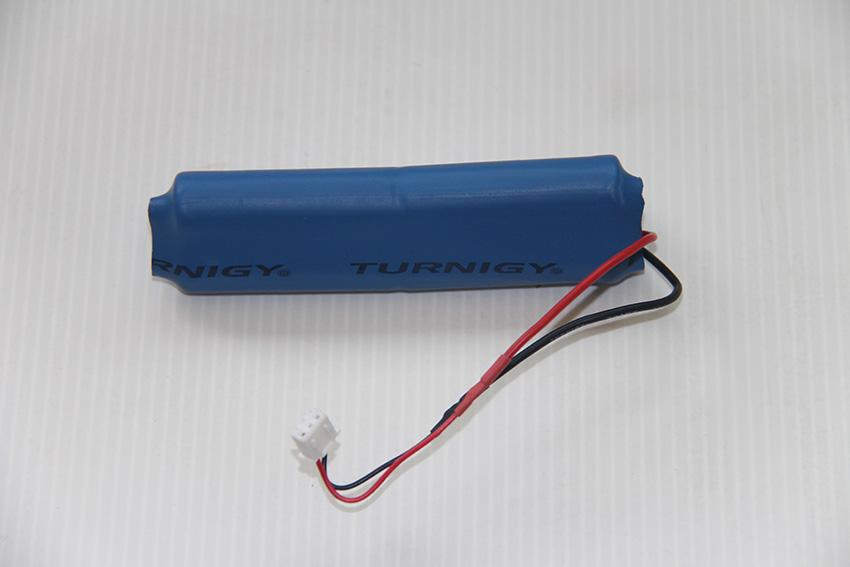 [TUTO] Batterie NiMh faite maison Accus_10