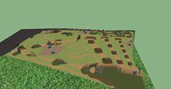 Royan s'offre un Bike Park!!! 18982010