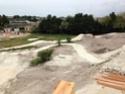 Royan s'offre un Bike Park!!! Img_0311