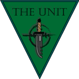 The Unit Commando d'Elite