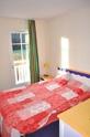 Maison de vacances Loire atlantique près des Sables d'olonne, 85440 Talmont-Saint-Hilaire (Vendée) Dsc_0011