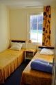 Maison de vacances Loire atlantique près des Sables d'olonne, 85440 Talmont-Saint-Hilaire (Vendée) Dsc_0012