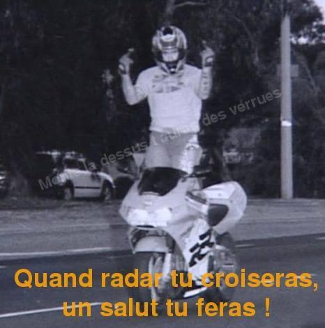 Humour en image du Forum Passion-Harley  ... - Page 36 99814110