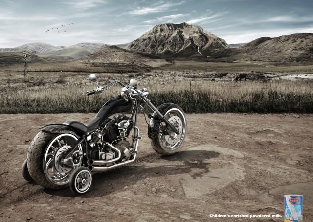 Humour en image du Forum Passion-Harley  ... - Page 37 Med_mo10