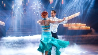 Quelle danse d'Emmanuel avez-vous préféré dans DALS et pourquoi ? Emmanu11