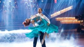 Quelle danse d'Emmanuel avez-vous préféré dans DALS et pourquoi ? Emmanu12