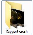 Rapport de L'amiral Incendiia pendant l'absence de Crush Fofo10