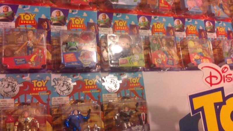 fan de toy story 1011
