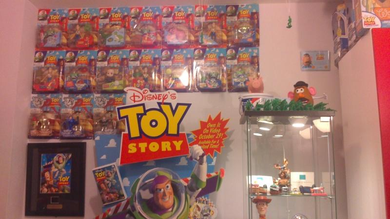 fan de toy story 1_217