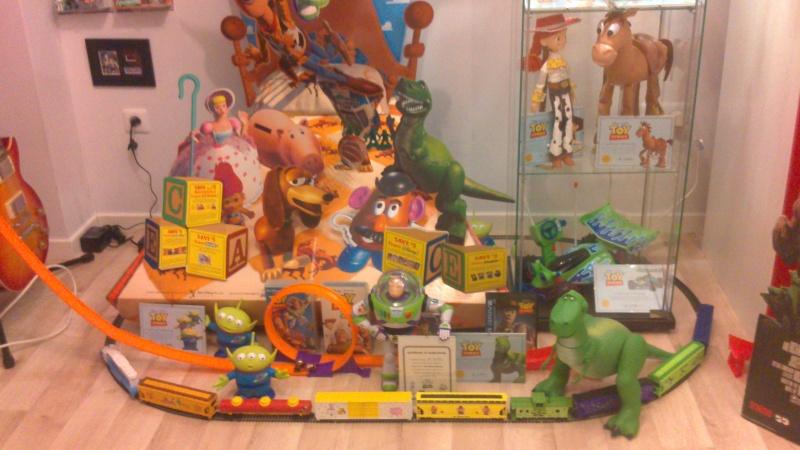 fan de toy story 2_212