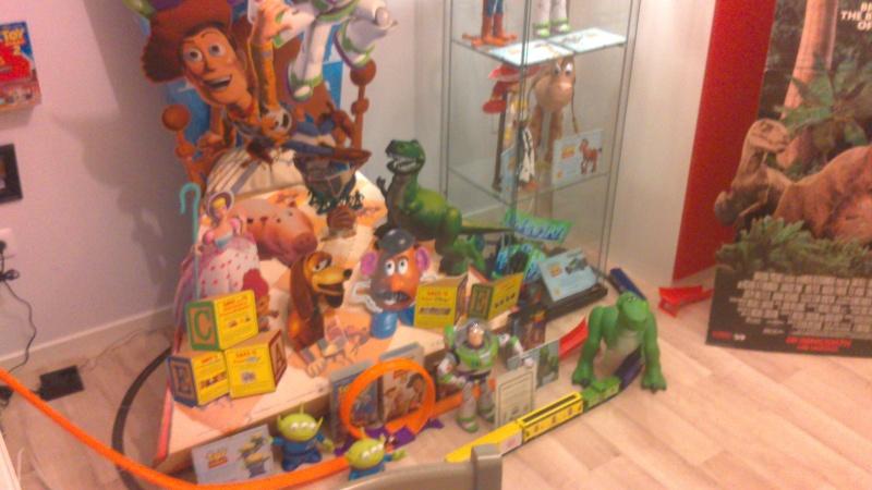 fan de toy story 4_211