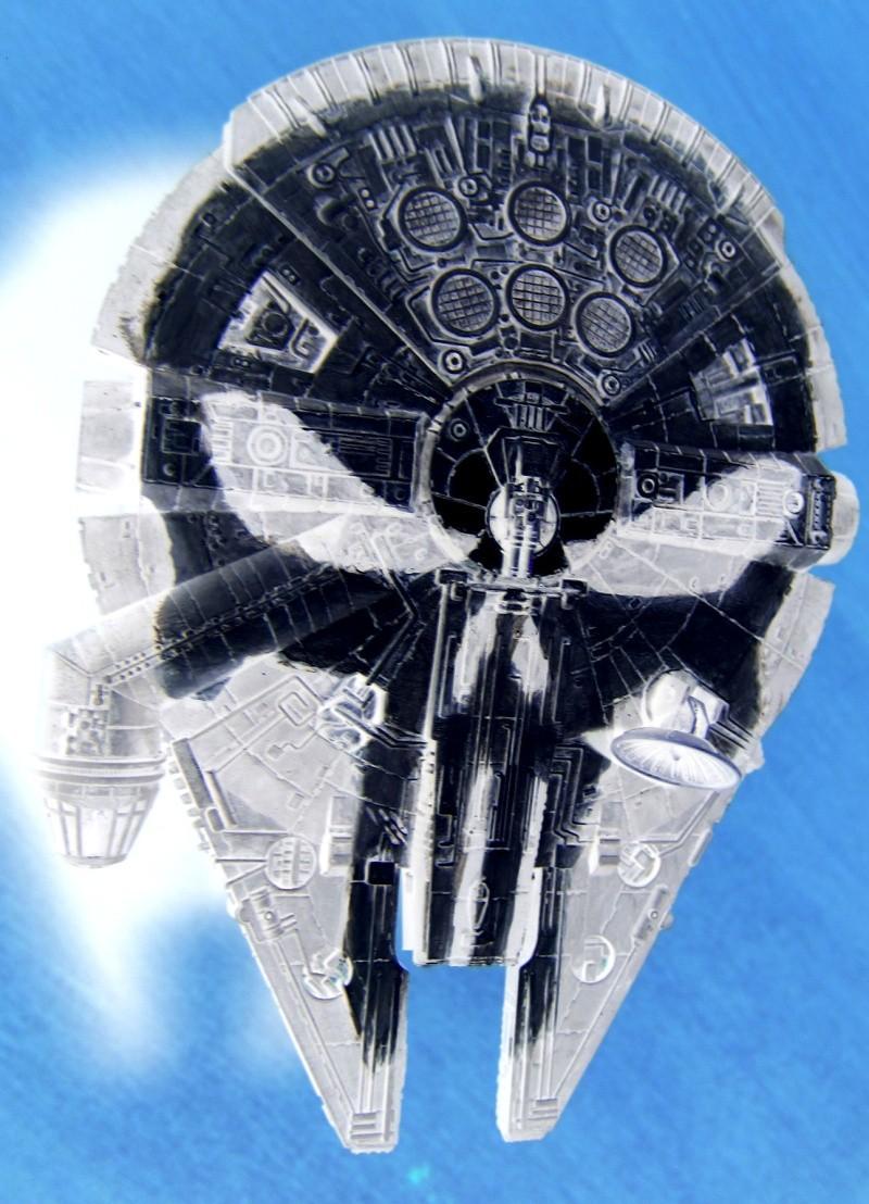 Der Punisher Falken Bild-010