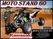 forum moto quad 60 - Portail Moto-s14