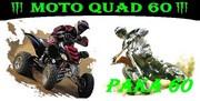 forum moto quad 60 - Portail Moto_q10