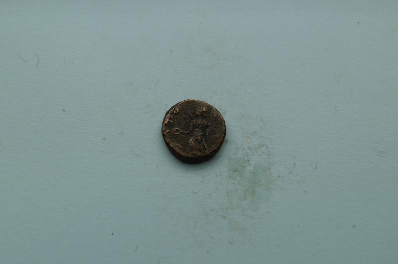 Renseignement concernant ces monnaies Dsc00811