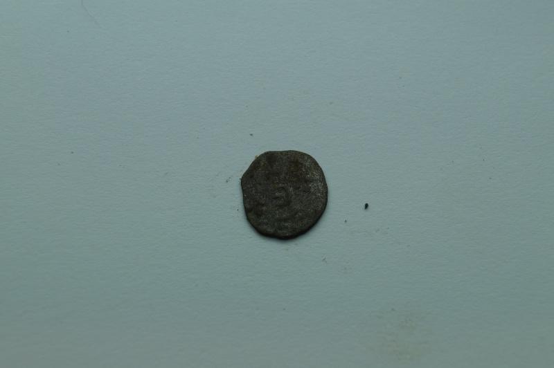 Renseignement concernant ces monnaies Dsc00910