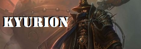 Kyurion Banner10