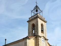 L'église paroissiale Arton810