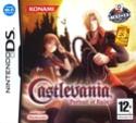 Castlevania : Portrait of Ruin Castle10