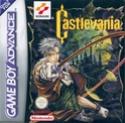 Castlevania : Circle of Moon Castle13