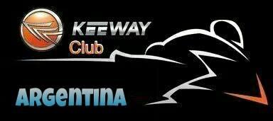 keewayclub