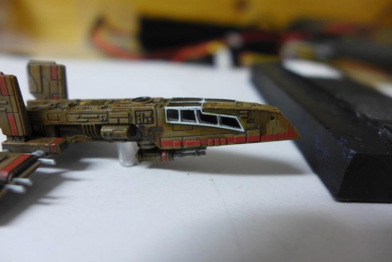 HWK-290 und Co P1010911