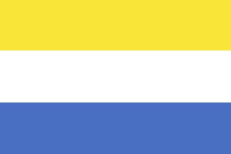 Republic of Novorossiya Novoro11
