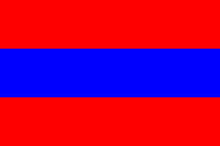 Republic of Novorossiya Novoru10