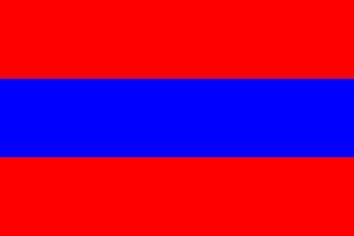 Republic of Novorossiya - Page 2 Novoru10