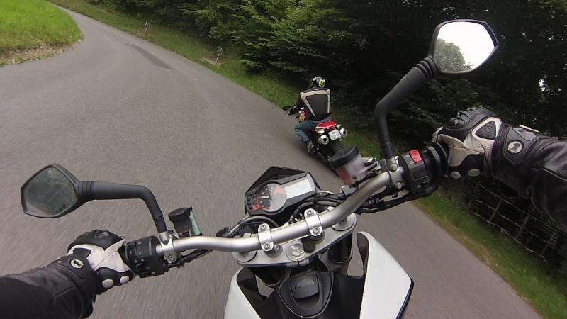 Moto, airsoft et photo.... 3 passions réuni en 1 poste 91982410