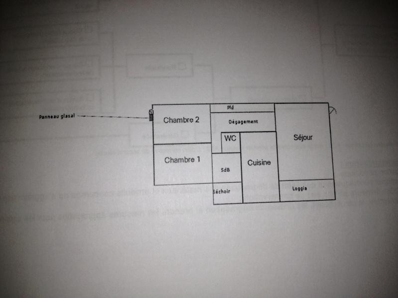 Salle de bain à refaire d'A à Z Plan12