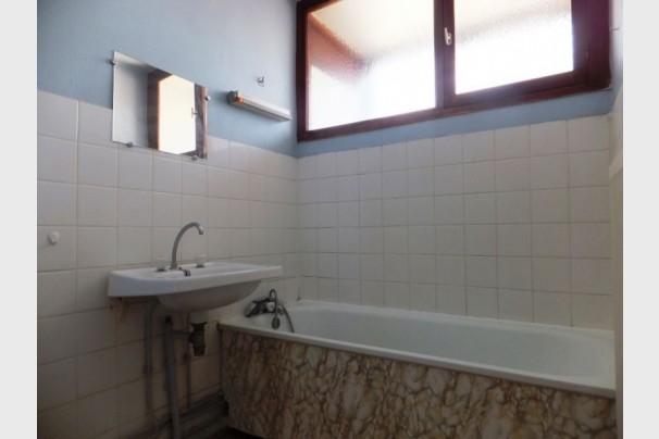 Salle de bain à refaire d'A à Z Sdb14