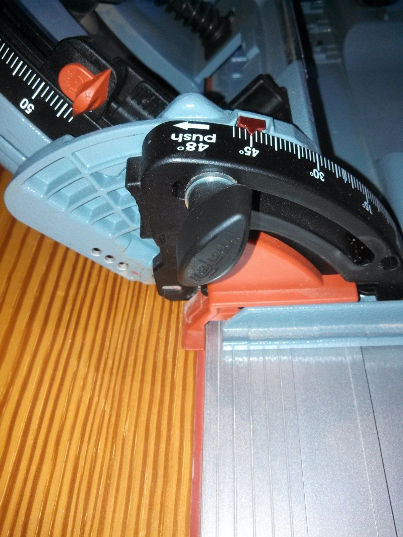 scie plongeante Mafell MT55CC Img_2023