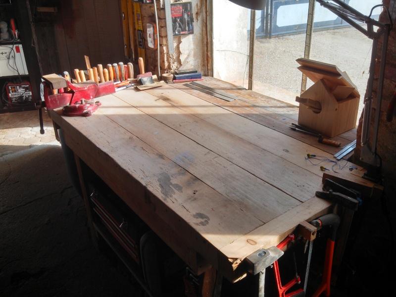 L'atelier de Vincent7531, suite et (presque) fin ! ! ! Img_2053