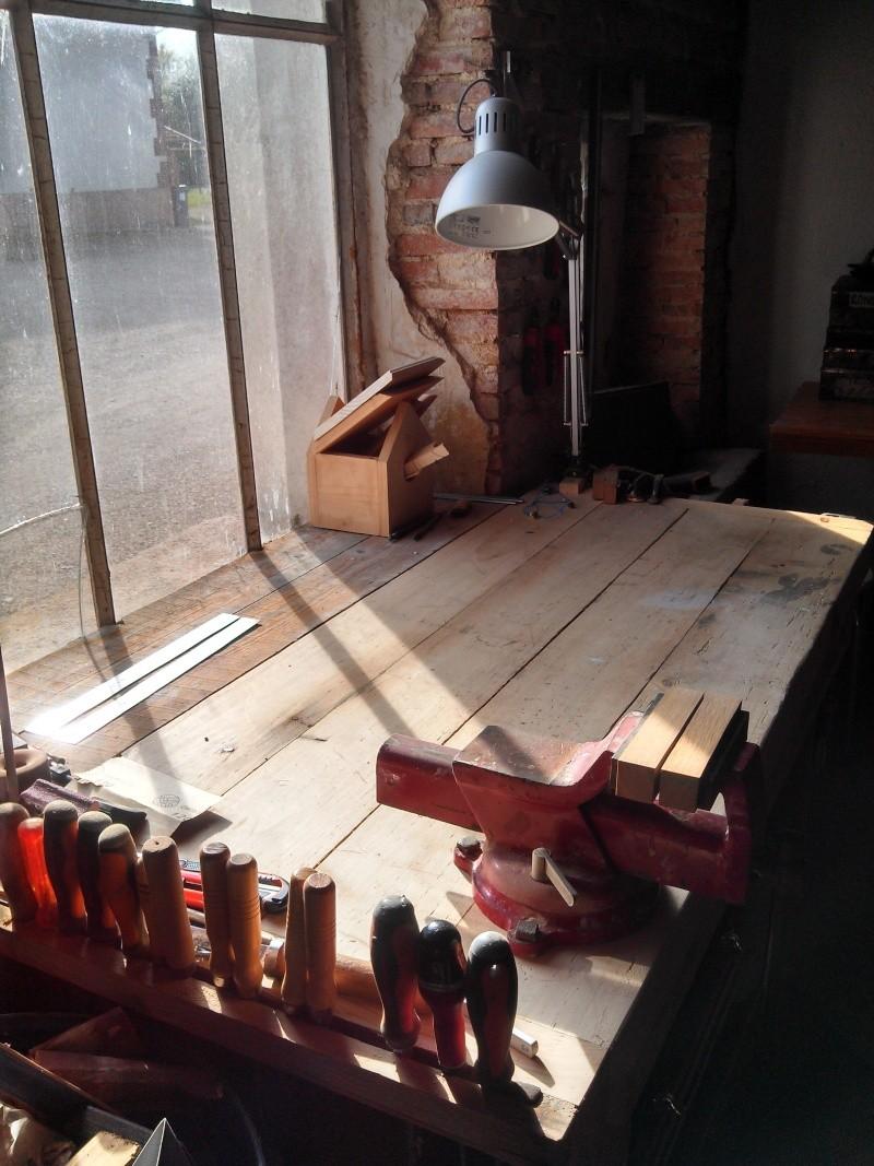 L'atelier de Vincent7531, suite et (presque) fin ! ! ! Img_2056