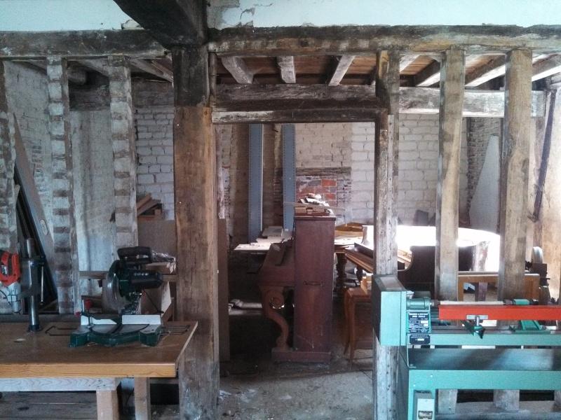 L'atelier de Vincent7531, suite et (presque) fin ! ! ! Img_2059