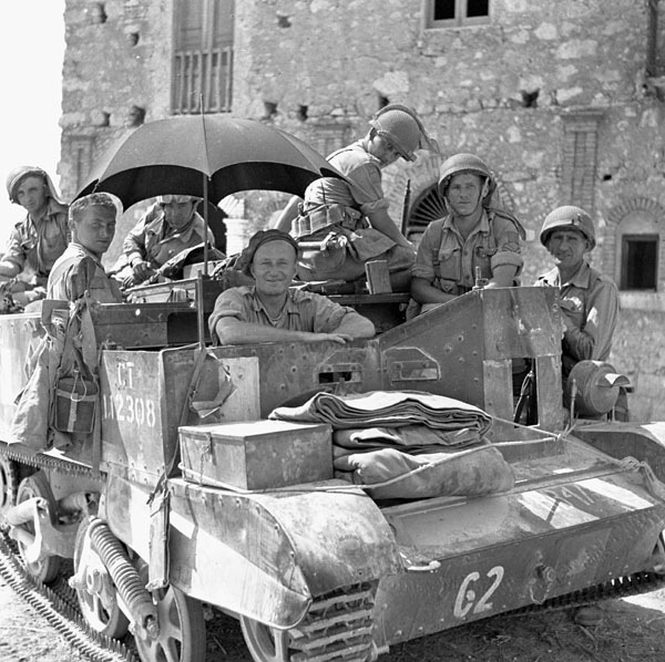 Nice War time Mk I HSRAC Helmet12