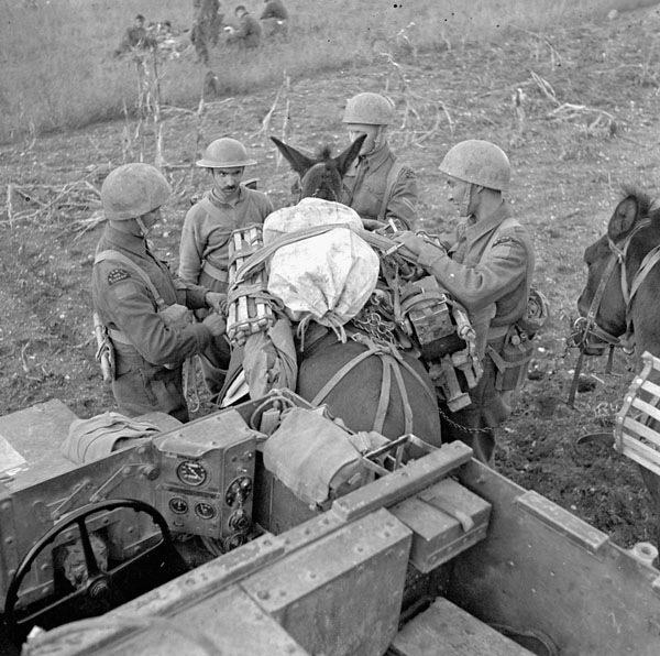 Nice War time Mk I HSRAC Helmet13