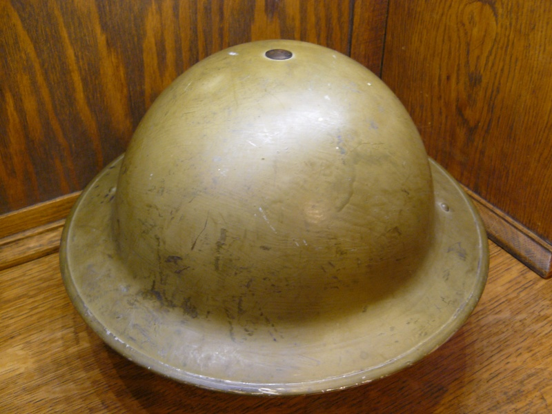 Question regarding Canadian helmet paint colour Pictur13