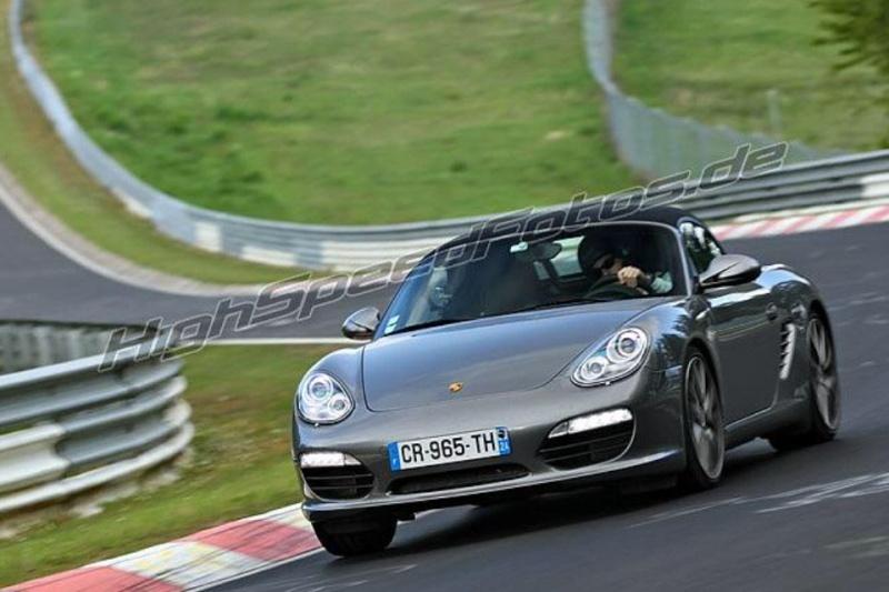 Nurburgring - Page 2 Photo10