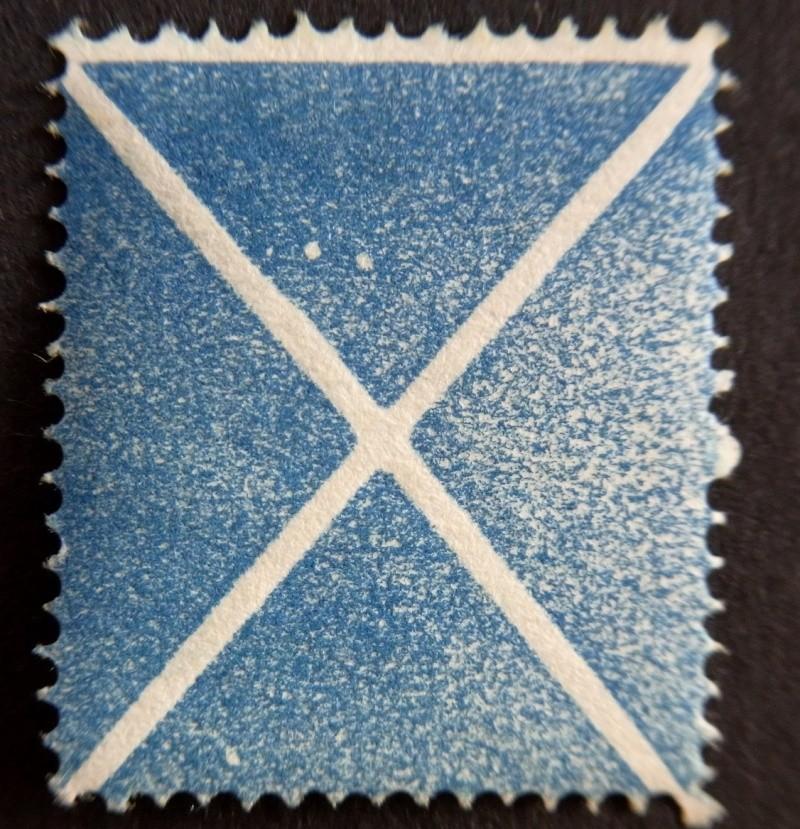 Die Freimarkenausgabe 1858 Type I und II - Seite 2 000a6-10