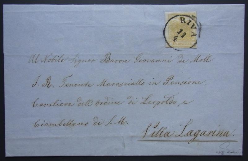 Die erste Österreichische Ausgabe 1850 01-vor10