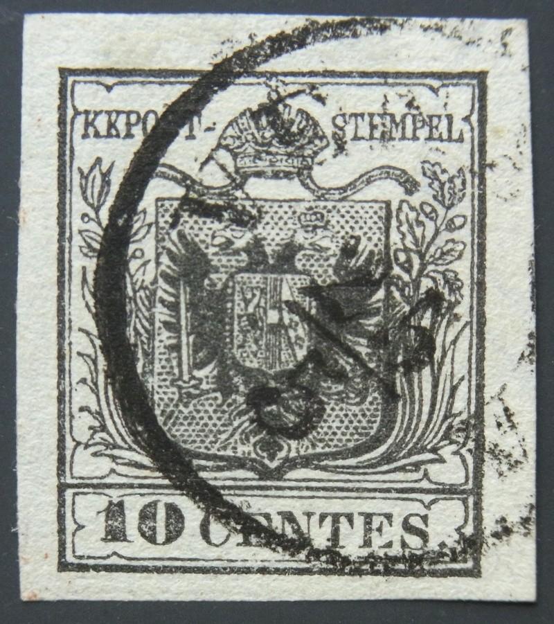 Lombardei - Venetien 1850 - 1858 Rimg0029