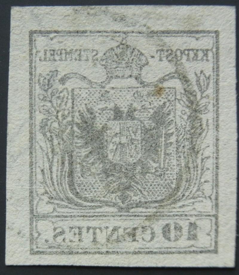Lombardei - Venetien 1850 - 1858 Rimg0030