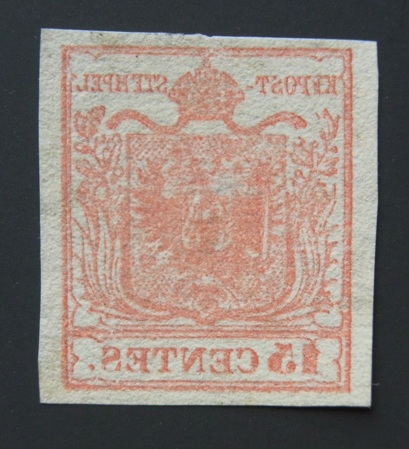 Lombardei - Venetien 1850 - 1858 Rimg0032