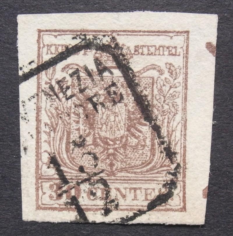 Lombardei - Venetien 1850 - 1858 Rimg0037