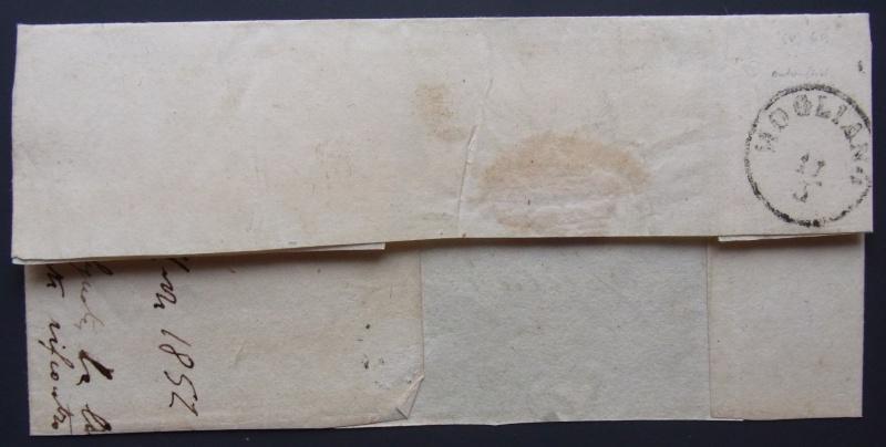 Lombardei - Venetien 1850 - 1858 Rimg0042